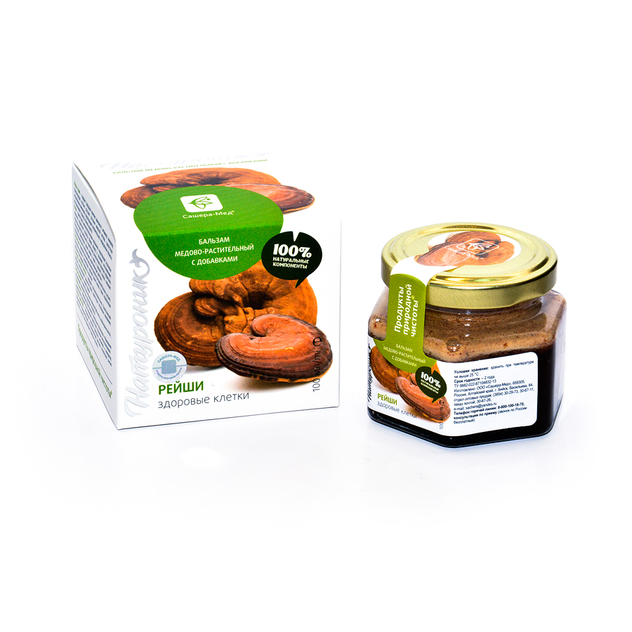 продукты при аллергии на коже