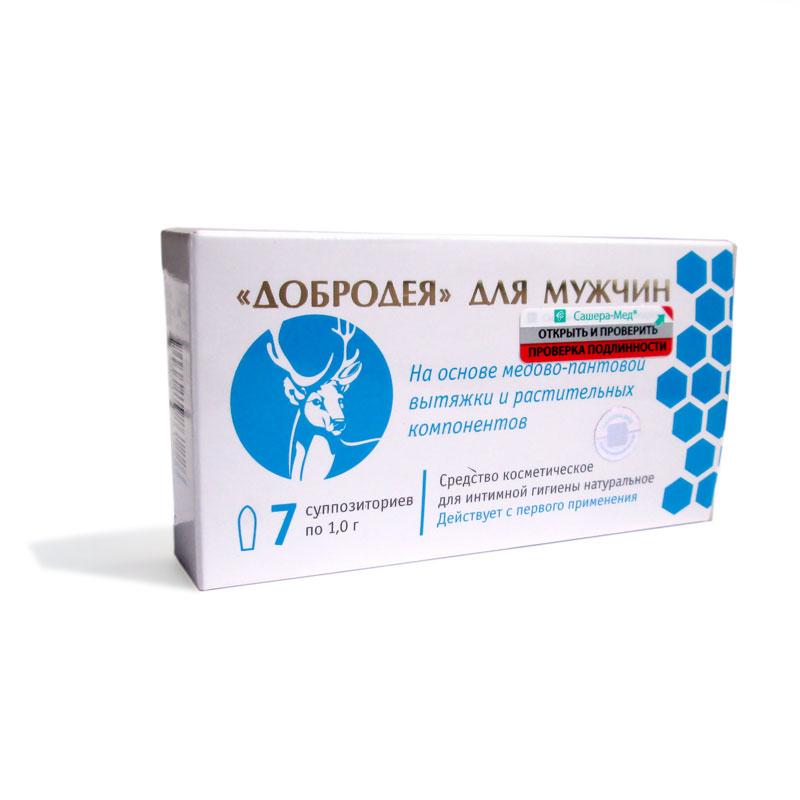 Какие свечи лучше для профилактики простатита самый эффективный прибор от простатита