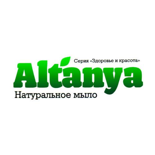 """""""Altanya"""""""