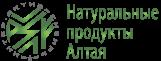 Интернет магазин Натуральные продукты Алтая
