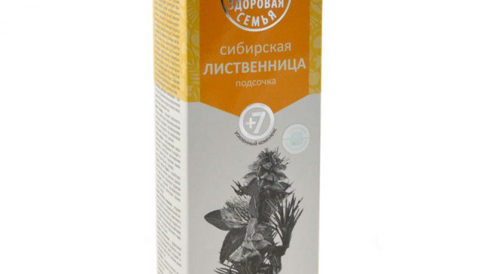 Сибирское здоровье витилиго