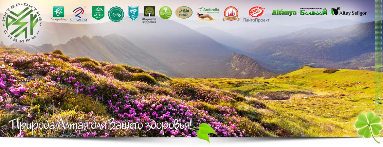 Алтай шоп интернет магазин натуральной продукции с Алтая. Травы Алтая. Фитосборы, травосборники