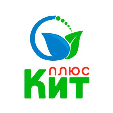 КИТ-ПЛЮС