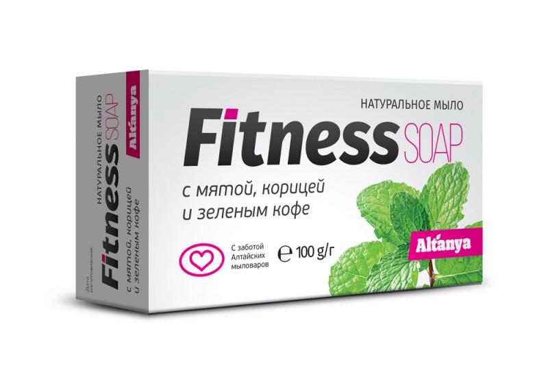 fitness2_3da439912b25984ecab95701ab8cbd1b[1]