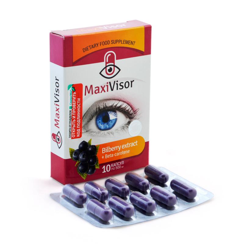 MaxiVisor02