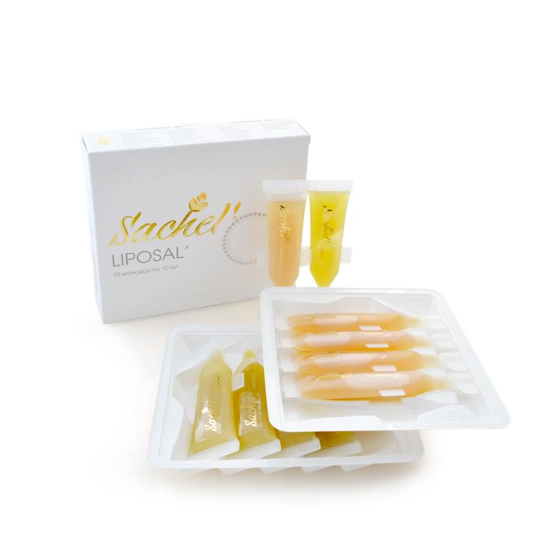 Liposal-монодозы02