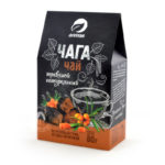 Алтэя-Чага-Чай—берёзовый-гриб,-ягоды-облепихи01