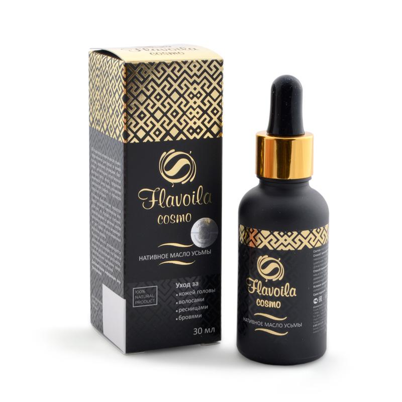 Flavoila-COSMO-02