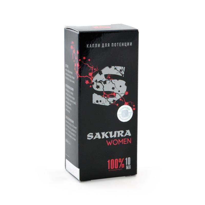 Sakura-Women-01