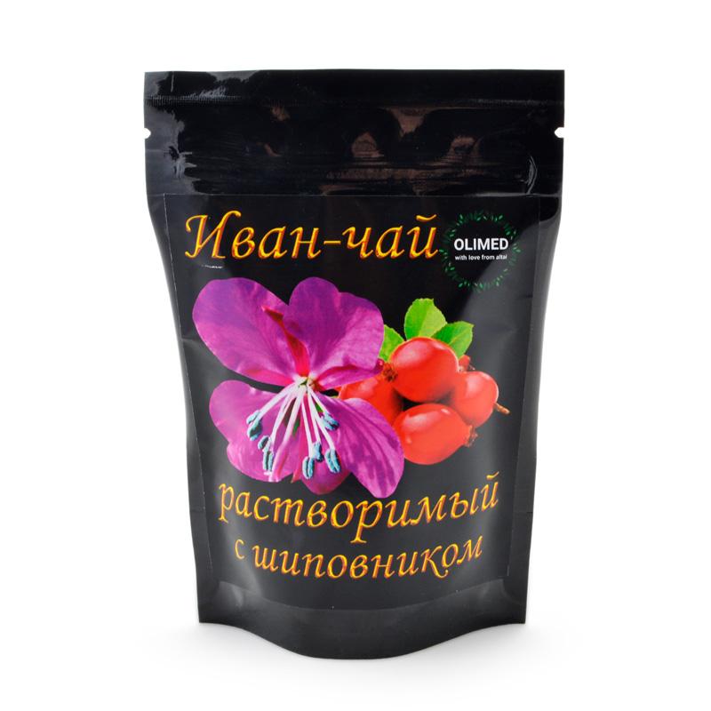 русский чай интернет магазин