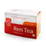 Red-Tea01