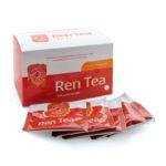 Red-Tea02