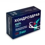 hondrozdrav-caps_081bc151c376b55401cc76e0d31a7929[1]